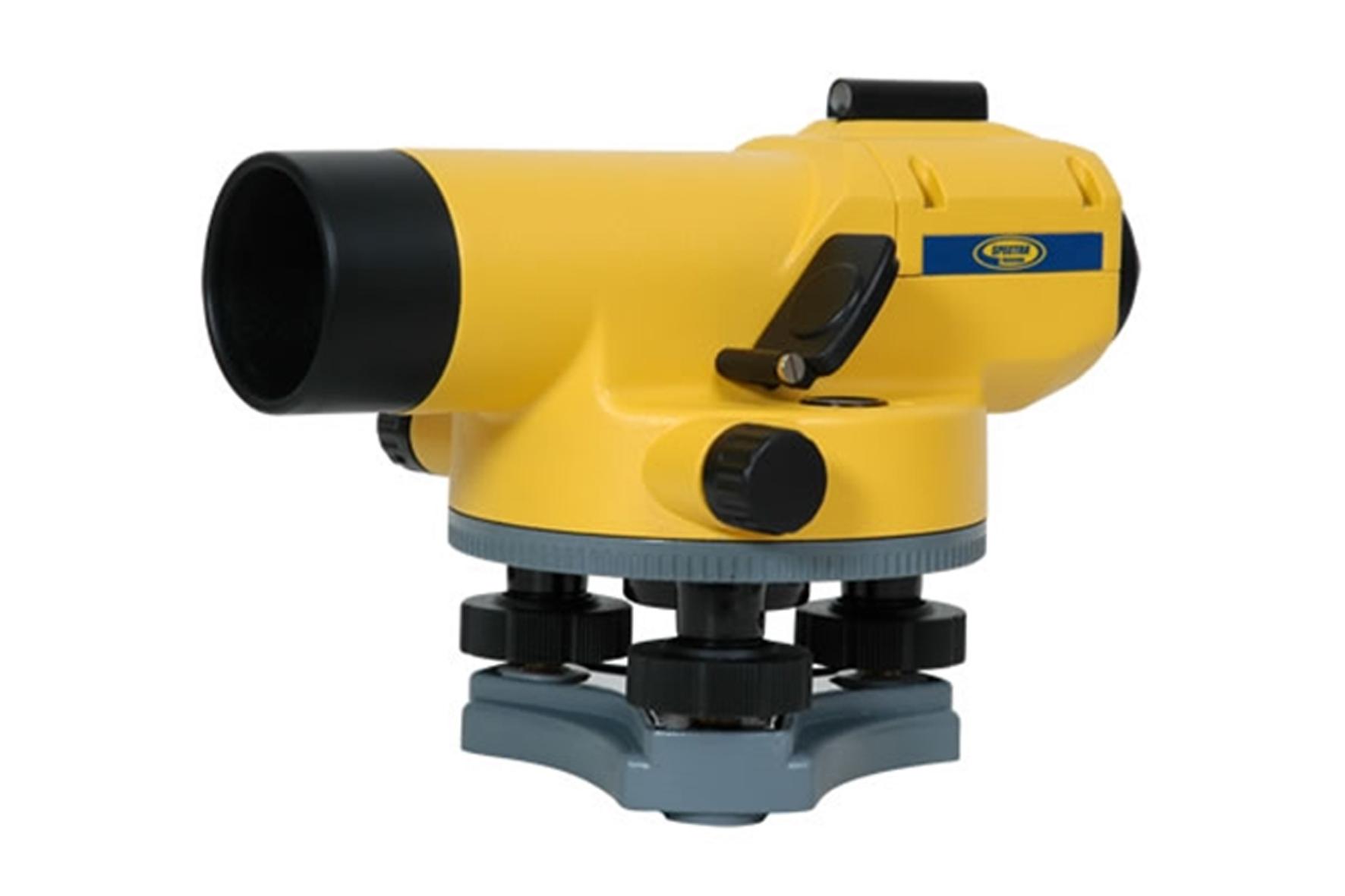 8459f65aa41a78 Niveau optique spectra al24m. Achat en ligne ou dans notre magasin.