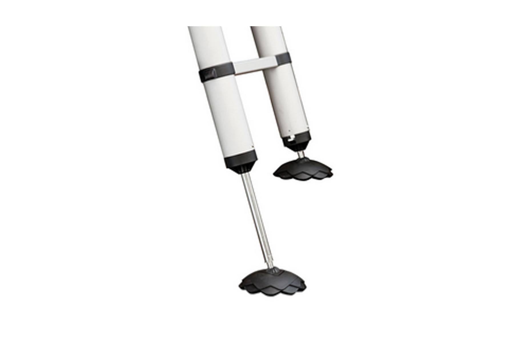 pied de securite pour echelle telestep achat en ligne ou dans notre magasin. Black Bedroom Furniture Sets. Home Design Ideas