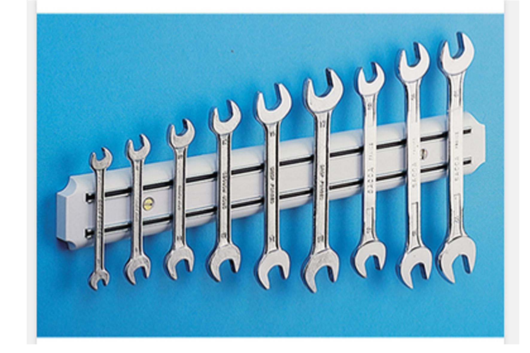 Porte outils magn tique achat en ligne ou dans notre magasin for Porte outils mural