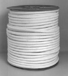 corde coton tress achat en ligne ou dans notre magasin. Black Bedroom Furniture Sets. Home Design Ideas