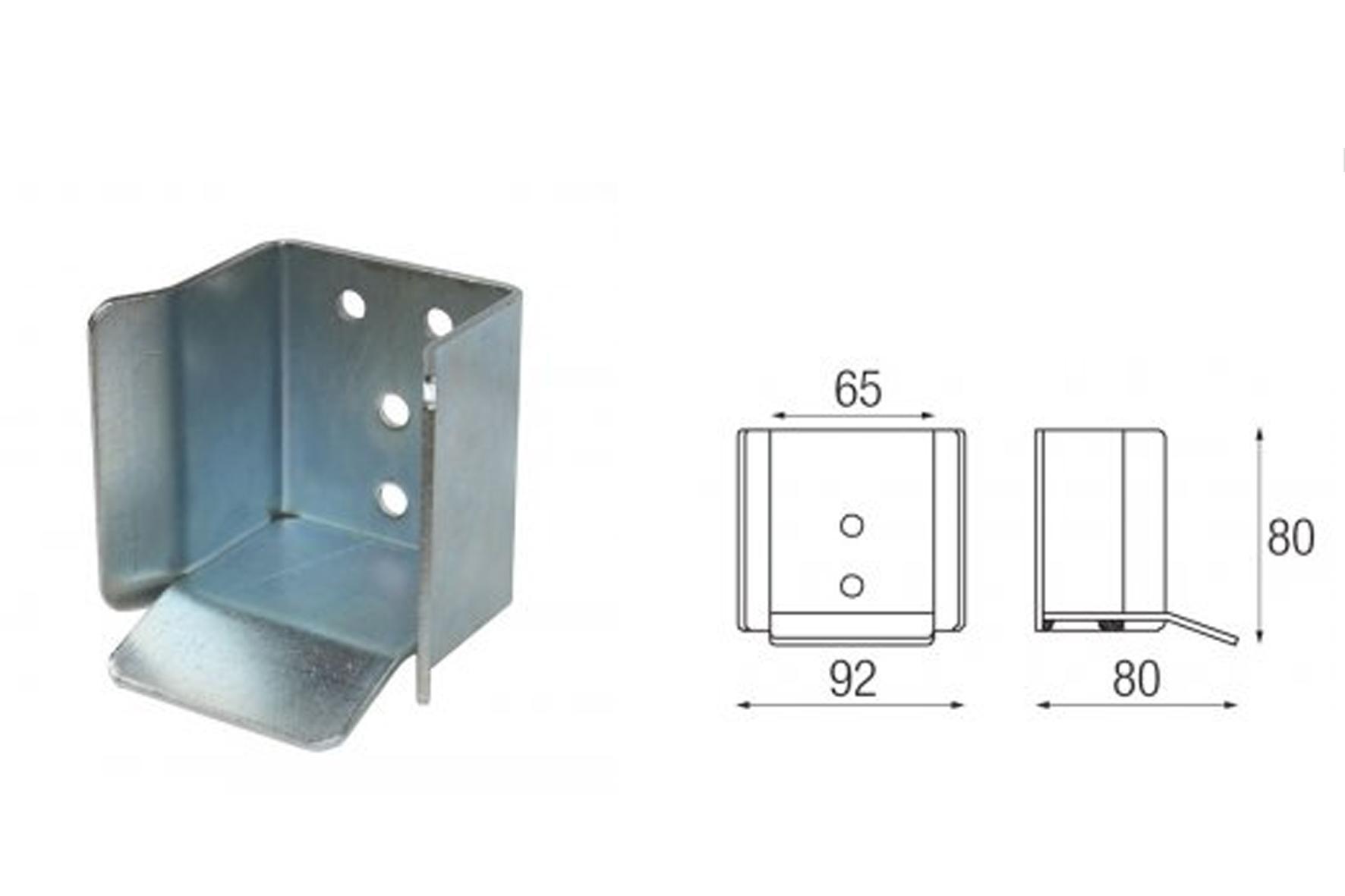 gache pour kit autoportant achat en ligne ou dans notre magasin. Black Bedroom Furniture Sets. Home Design Ideas