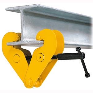 griffe et pince de la rubrique traction et levage achat en ligne. Black Bedroom Furniture Sets. Home Design Ideas