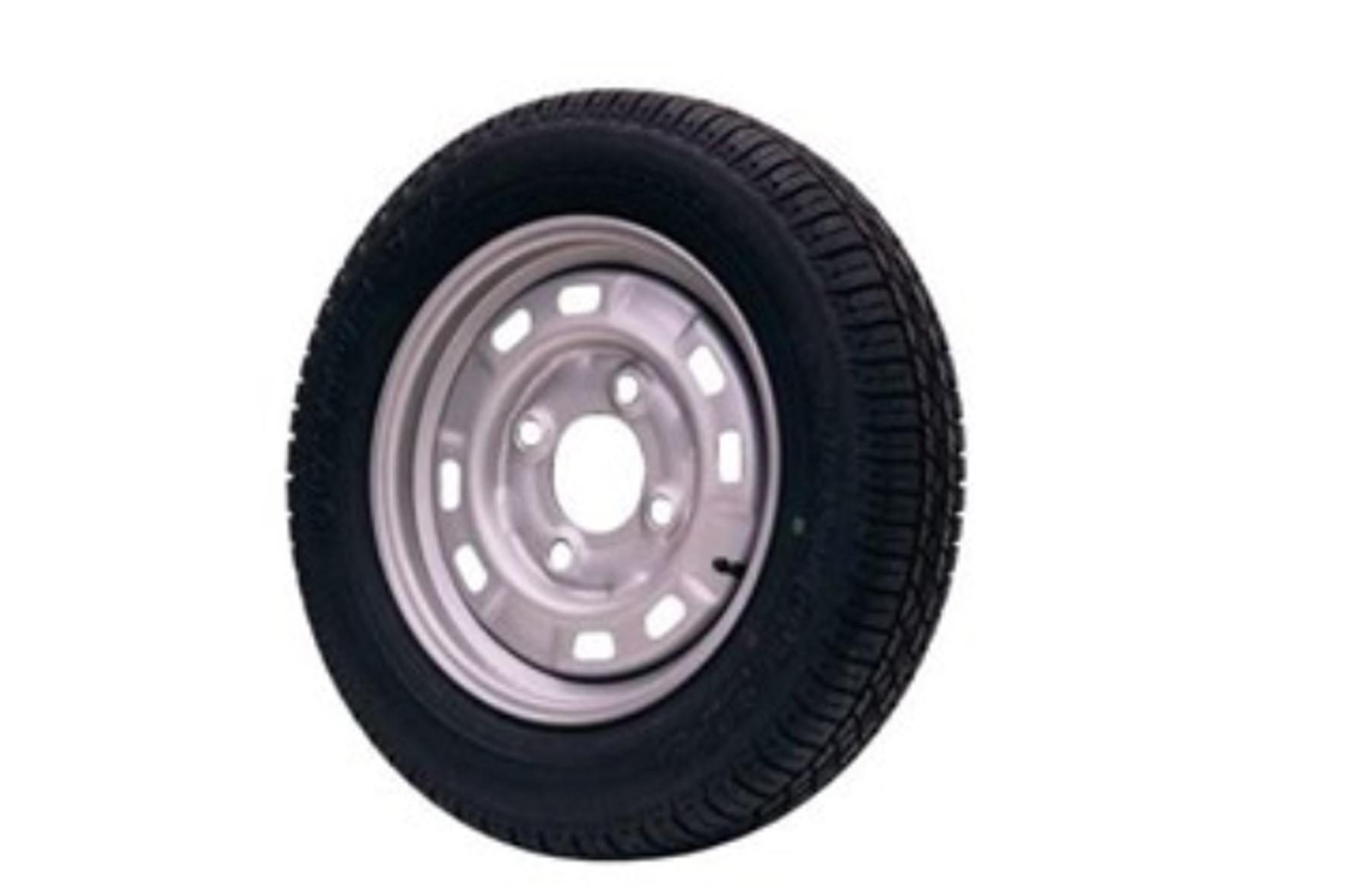 jante pneu pour essieu de remorque achat en ligne ou dans notre magasin. Black Bedroom Furniture Sets. Home Design Ideas