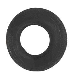pneu pour roue de brouette achat en ligne ou dans notre magasin. Black Bedroom Furniture Sets. Home Design Ideas