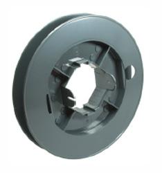 poulie pour axe octo volet roulant achat en ligne ou dans notre magasin. Black Bedroom Furniture Sets. Home Design Ideas