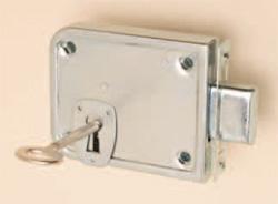 serrure coffre 39 39 plaquer avec clef achat en ligne ou dans notre magasin. Black Bedroom Furniture Sets. Home Design Ideas