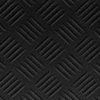 tapis caoutchouc checker achat en ligne ou dans notre magasin. Black Bedroom Furniture Sets. Home Design Ideas