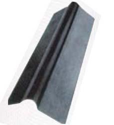 Faiti re onduline achat en ligne ou dans notre magasin - Achat plaque plexiglass castorama ...