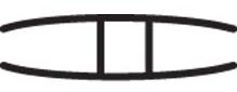 Toit de v randa en polycarbonate alv ol - Toit de veranda en polycarbonate alveole ...