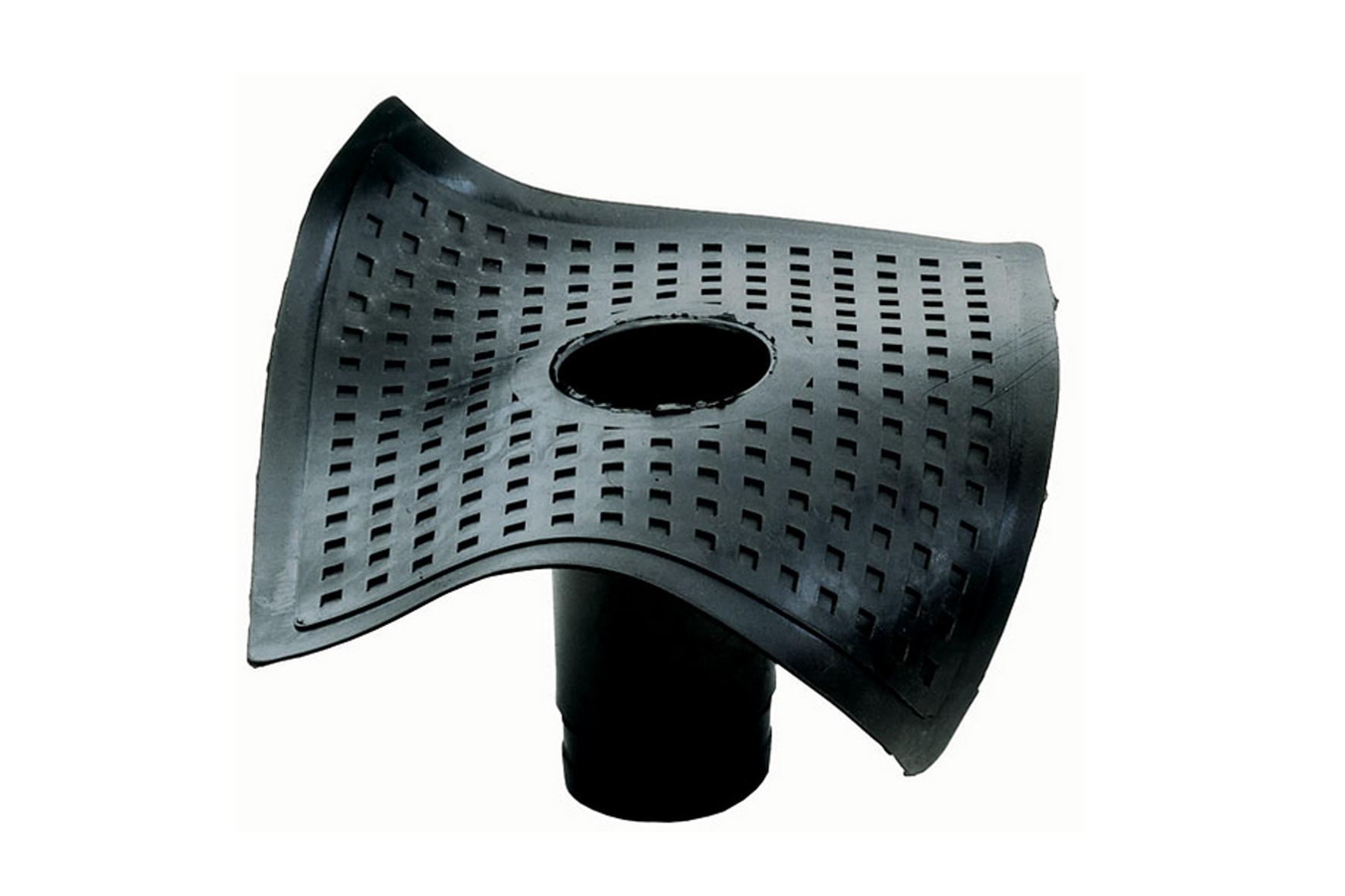 naissance epdm achat en ligne ou dans notre magasin. Black Bedroom Furniture Sets. Home Design Ideas