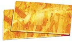 Bois panneaux agglom r - Panneau agglomere hydrofuge ...