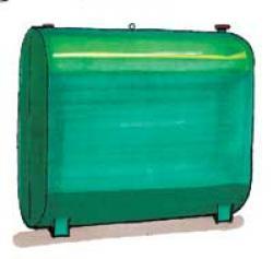3a710e1dd24fee Citerne métallique simple paroi. Achat en ligne ou dans notre magasin.