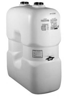 Remarquable Citerne en polyéthylène eurolentz. Achat en ligne ou dans notre RJ-05