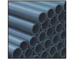 Tuyau pvc sanitaire achat en ligne ou dans notre magasin for Tube pvc 100 diametre interieur