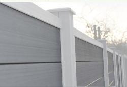 Leboutte tout pour le faire tout pour votre jardin et votre maison - Planche en composite prix ...