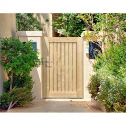 panneau noisetier forwood achat en ligne ou dans notre magasin. Black Bedroom Furniture Sets. Home Design Ideas