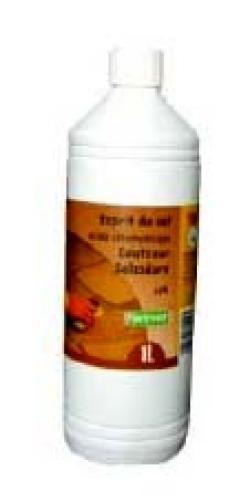acide chlorydrique 23 esprit de sel achat en ligne ou dans notre magasin. Black Bedroom Furniture Sets. Home Design Ideas