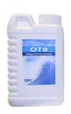 détachant hydrocarbures ot8