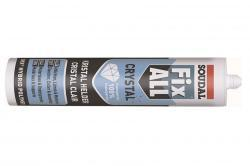 mastic fix all crystal