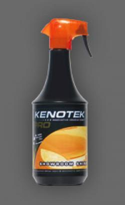 kenotek show-room shine