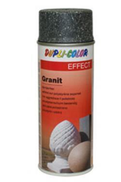 Couleur sp ciale de la rubrique peinture achat en ligne for Peinture granit