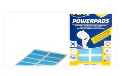 ruban adhesif double face powerpads