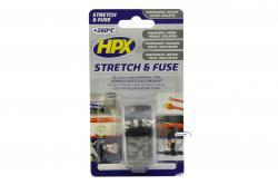 ruban adhesif isolant stretch et fuse