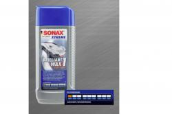sonax extreme protect & shine