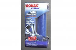 sonax extreme protection jante