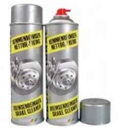 spray nettoyant pour freins motip achat en ligne ou dans notre magasin. Black Bedroom Furniture Sets. Home Design Ideas