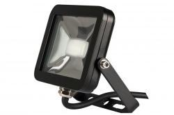 projecteur led ultraplat