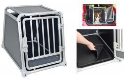 cage de transport travelprotect