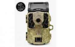 camera chasse infrarouge solar