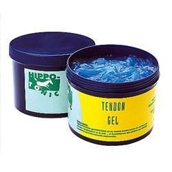 gel relaxant tendons - 500ml