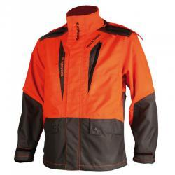 veste chasse traque somlys made in traque