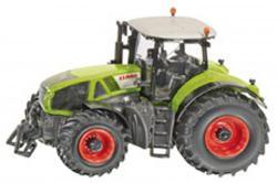 claas axion 950 - 3280 - 1:32