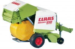 claas rollant 250 1:16