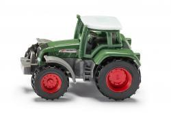 fendt favorit 926 vario - siku 0858