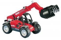 manitou mlt 633 - 02125 - 1:16