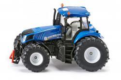 new holland t8.390 - 3273 - 1:32