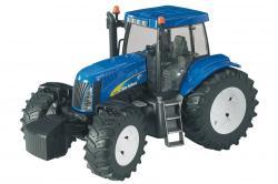 new holland t8040 - 03020 - 1:16