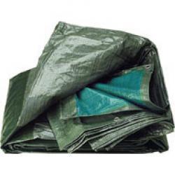 b che avec oeillets transparent 220 achat en ligne ou dans notre magasin. Black Bedroom Furniture Sets. Home Design Ideas