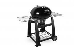 barbecue lokkii trolley charbon