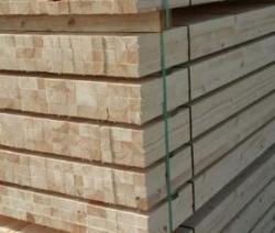 planches pour terrasse douglass chevron. Black Bedroom Furniture Sets. Home Design Ideas