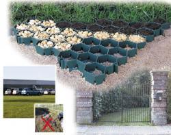 Dalle De Jardin » Populairement 15 Best Abri De Jardin Pvc Images On ...