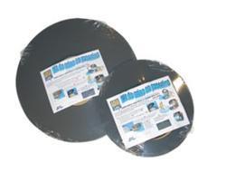 Kit de mise sous pression achat en ligne ou dans notre magasin - Achat tonneau bassin colombes ...