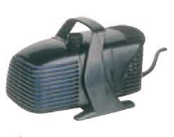 Etang pompe pompe pour filtre for Pompe pour etang de jardin