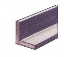 corni re de la rubrique fer achat en ligne. Black Bedroom Furniture Sets. Home Design Ideas