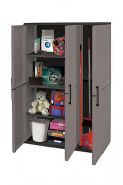 armoire easy haute large