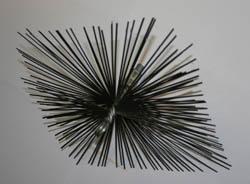 brosse ramonage acier carr achat en ligne ou dans notre magasin. Black Bedroom Furniture Sets. Home Design Ideas